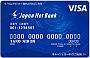ジャパンネット銀行カード.png