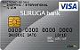 スルガ銀行カード.png